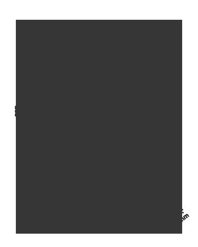 3D Pixel - 25mm