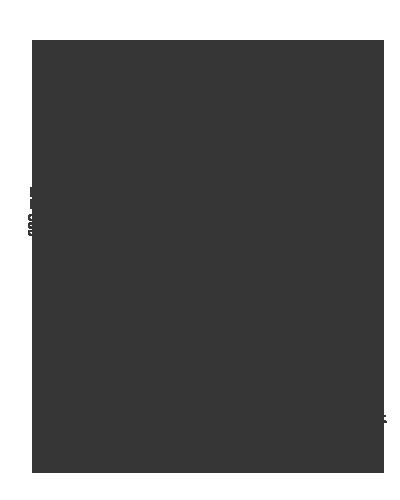 3D Pixel - 70mm