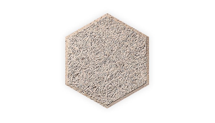 Tile - Hexagon