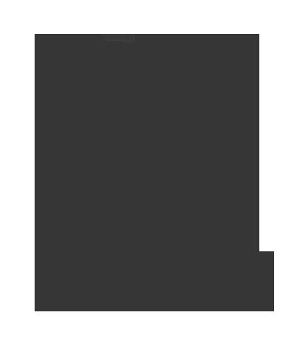 3D Pixel - 50mm
