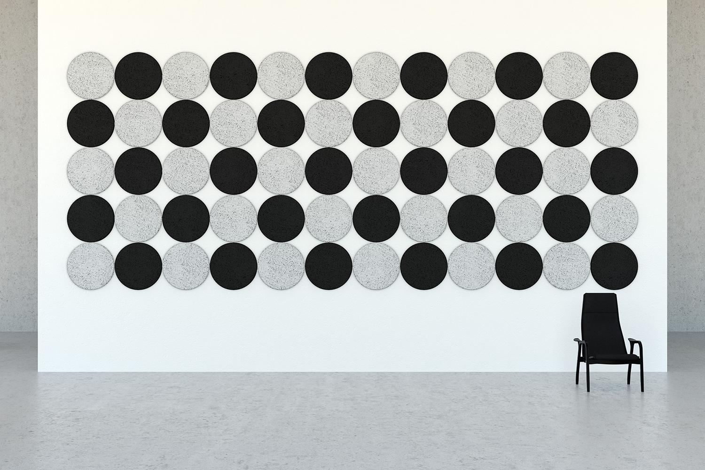 Tile - Circle