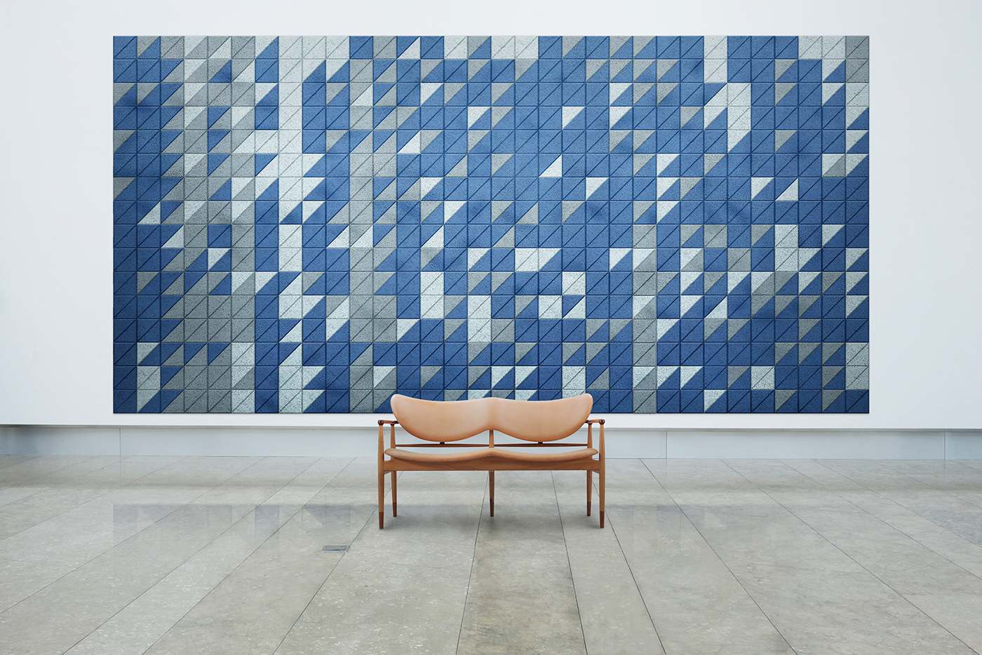 Tile - Gallery