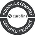 VOC – Indoor Air Comfort (US)