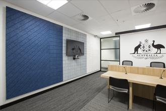 AAT-Perth-Tile