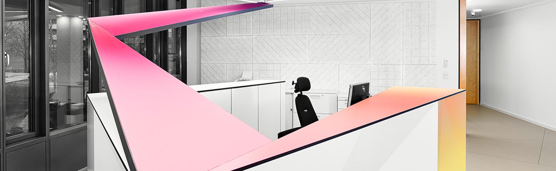 JetBrains, Germany - Gallery (3)